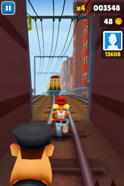 Subway_Surfers_App_iOS_Tricks