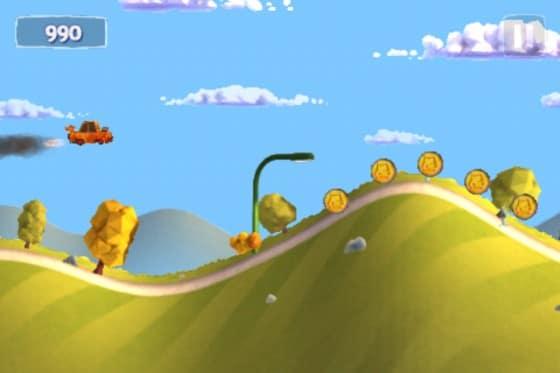 Sunny_Hillride_App_Headup_Games
