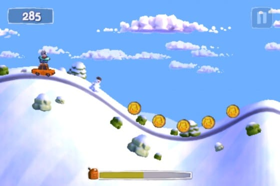 Sunny_Hillride_App_Headup_Games_Winter