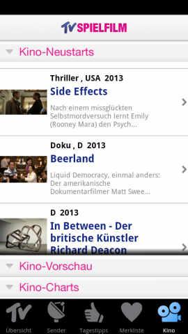 TV_Spielfilm