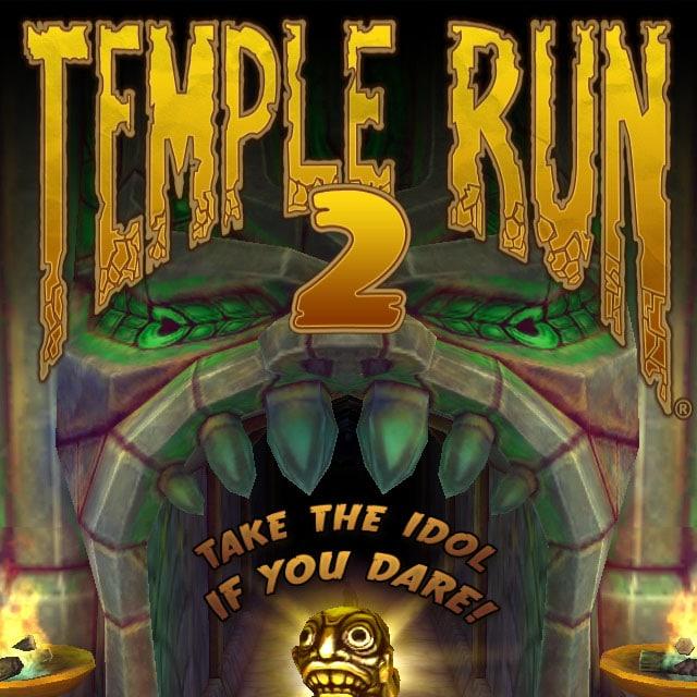 tempel one 2