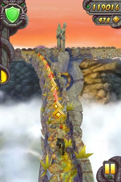 Temple_Run_2_App_Android_iOS