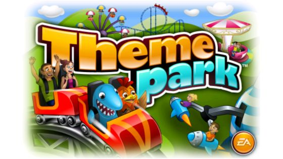 Theme_Park_App_Tipps