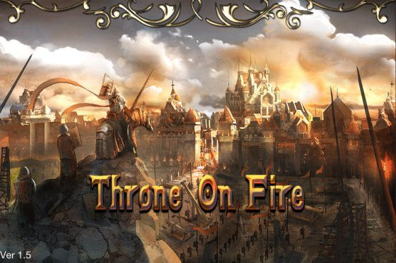 Throne_on_Fire_App