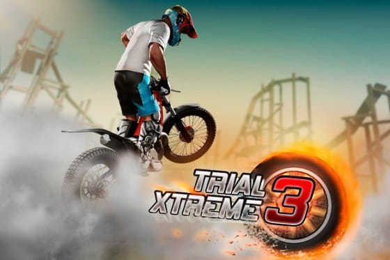 Trial_Xtreme_3_App