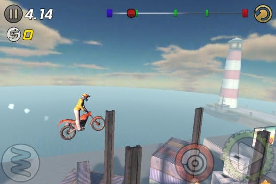 Trial_Xtreme_3_App_iOS_Android
