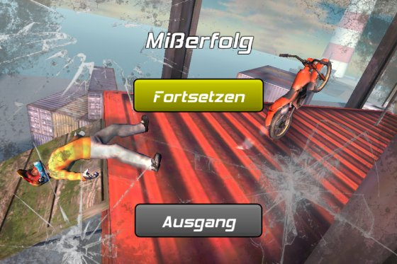 Trial_Xtreme_3_App_iPhone