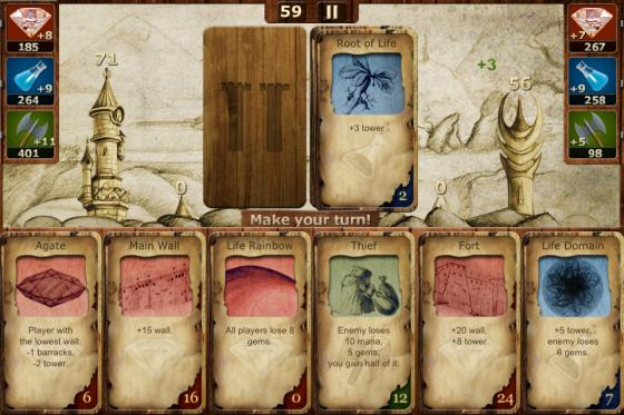 Two_Towers_App_iOS_Anleitung