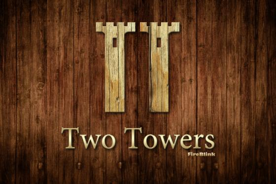Two_Towers_App_iOS_Tipps