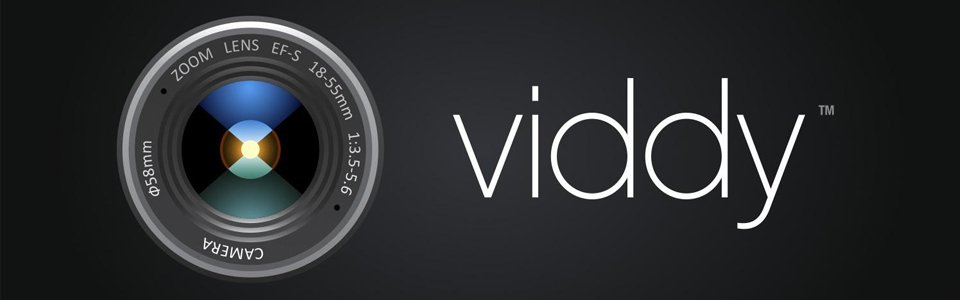 Viddy_App_Videosapps_Android_iOS