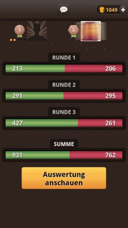 Wordblitz_for_Friends_App_Auswertung