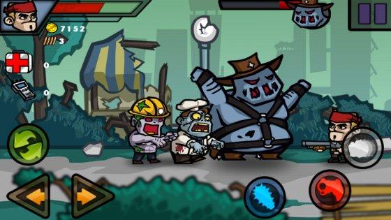 Zombie_Terminator_App