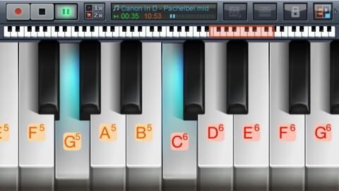 echo_piano