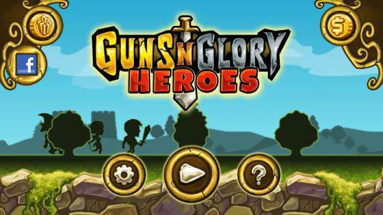 guns_n_glory_heroes_app