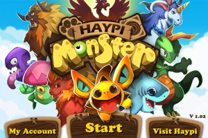 haypi_monsters