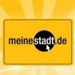 meinestadtde_App