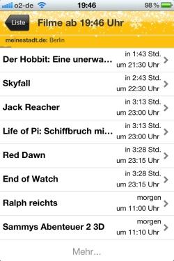 meinestadtde_app_iOS_Kinoprogramm