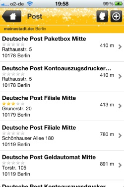 meinestadtde_app_iOS_Post