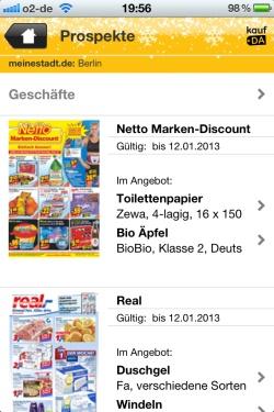 meinestadtde_app_iOS_Prospekte