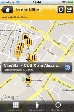 meinestadtde_app_iOS_Standort