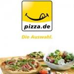 pizzade_App