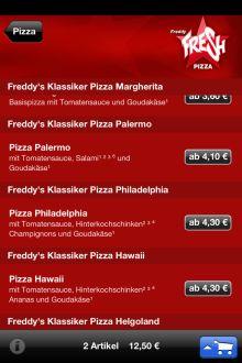 pizzade_App_Menü