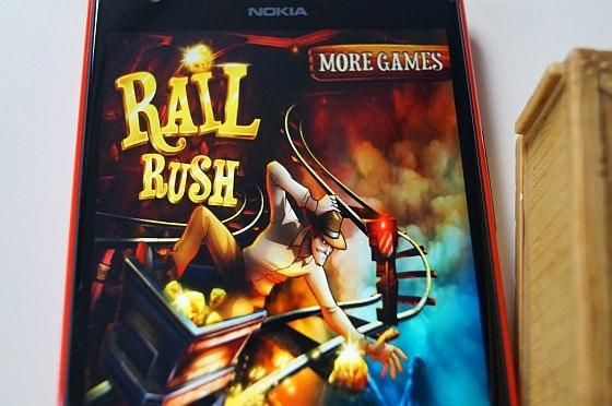 rail_rush_app_miniclip