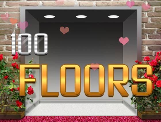 100_Floors_Loesung_Valentinstag