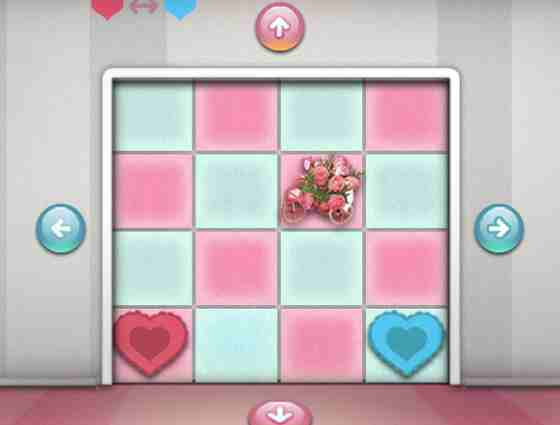 L 246 Sung Aller Valentinstag Levels F 252 R 100 Floors Iphone