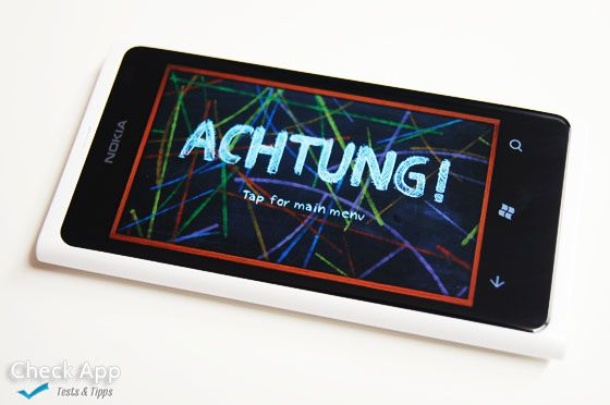 Achtung_Windows_Phone_App