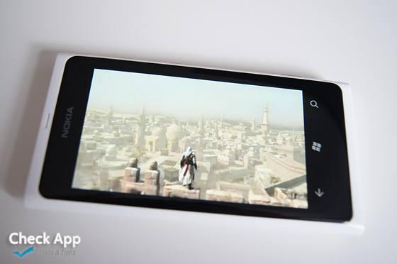 Assassins_Creed_App
