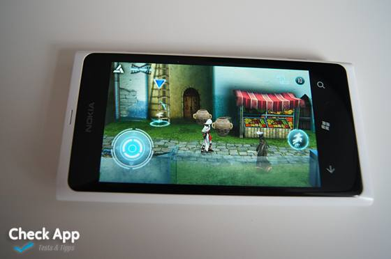 Assassins_Creed_App_Lumia