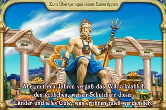 Call_of_Atlantis_App_Playrix