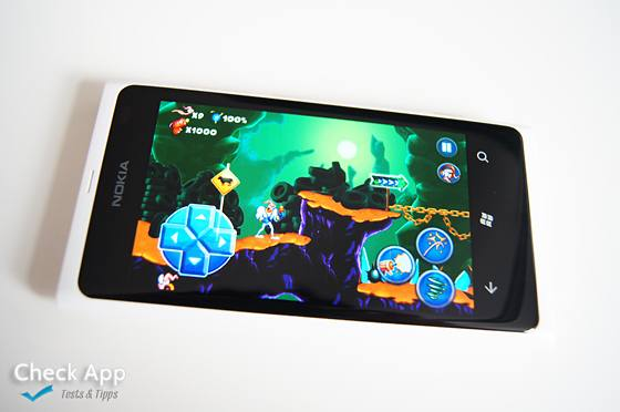Earthworm_Jim_App_Windows_Phone