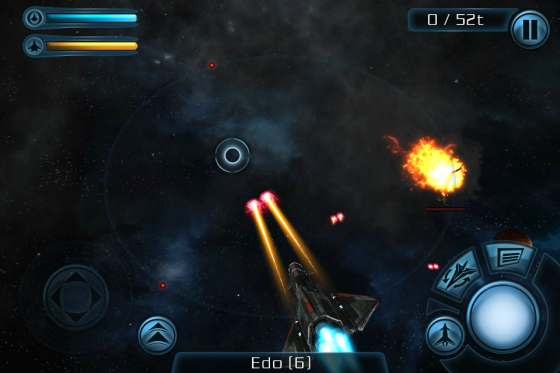 Galaxy_on_Fire_2_HD_App_iPhone