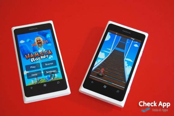 Hamsta_Rocket_App_Lumia