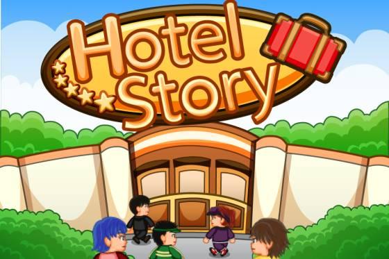 Hotel_Story