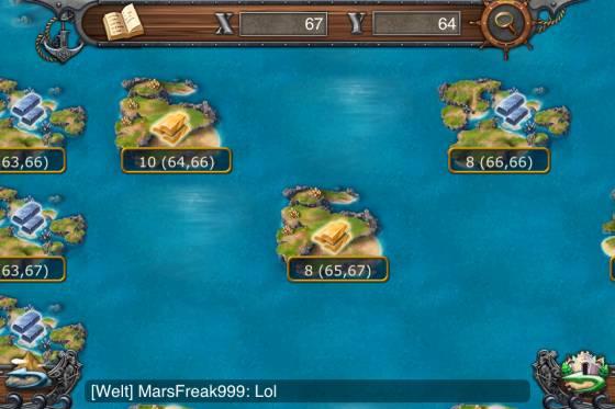 Island_Empire_App_Inselwelt