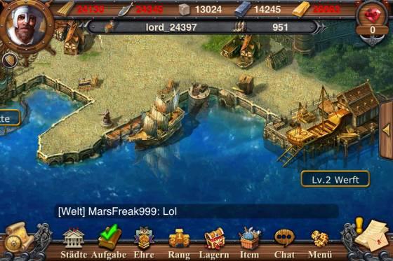 Island_Empire_App_Tap_4_Fun