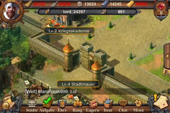 Island_Empire_App_iOS