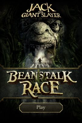 Jack_and_the_Giants_Beanstalk_Race