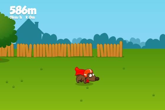 Klatsch_der_Hund_App_iOS