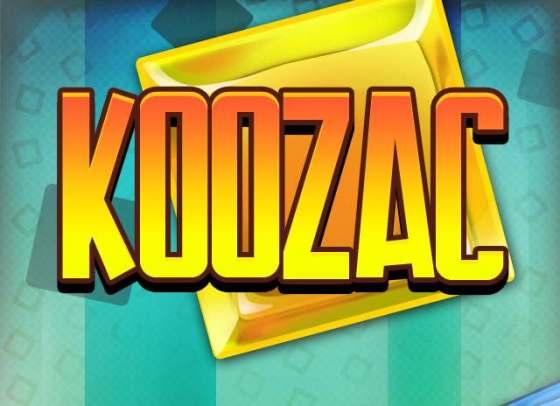 KooZac_App