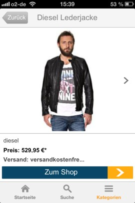 Ladenzeile_App_Herrenmode