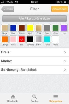 Ladenzeile_App_Vollmilch-Filter