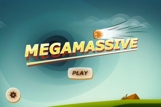 Megamassive_App