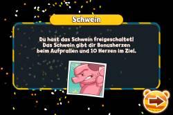 Nutty_Fluffies_App_Schwein