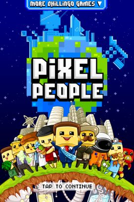 Pixel_People_App