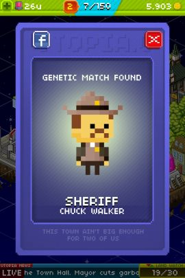 Pixel_People_App_Sheriff