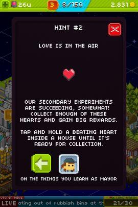 Pixel_People_App_Tipp-Herzen